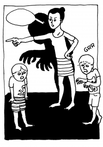 http://www.irmgard-missall.de/files/gimgs/th-39_Comic1.png