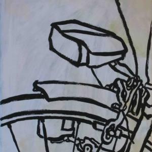 http://www.irmgard-missall.de/files/gimgs/th-39_Fahrrad2.jpg