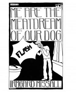 http://www.irmgard-missall.de/files/gimgs/th-39_Meatdream1_v2.jpg