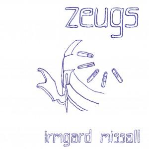 http://www.irmgard-missall.de/files/gimgs/th-40_CovZeugs_v2.jpg